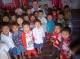 asia orphanage